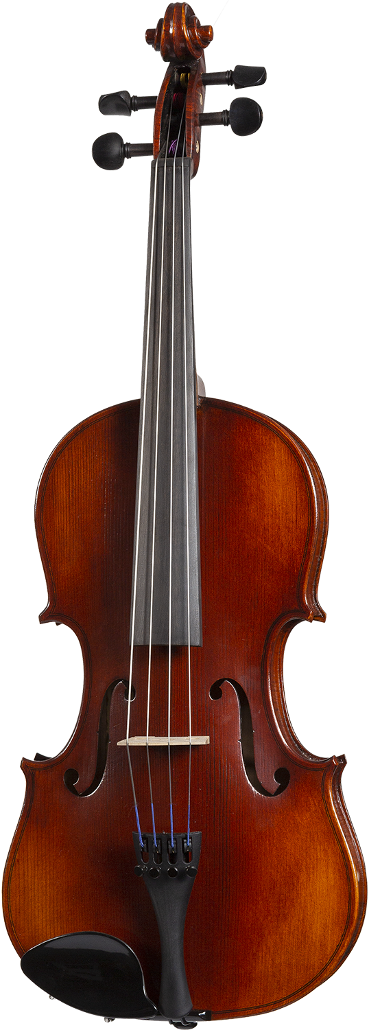 Howard Core A24 Viola Outfit