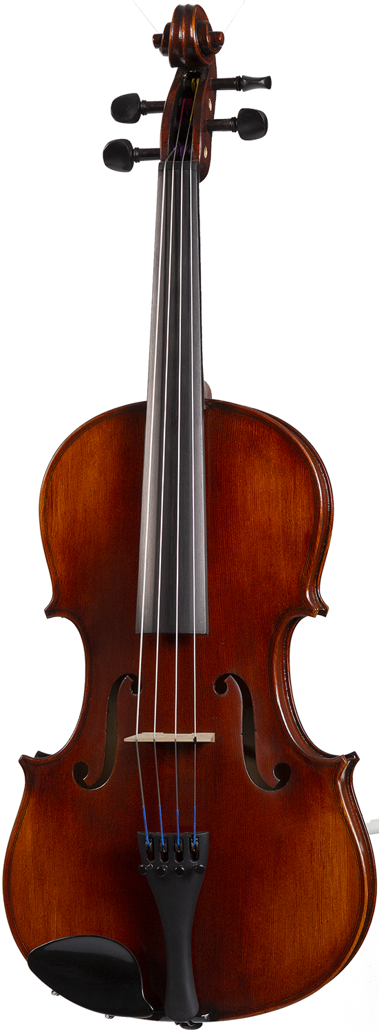 Howard Core Academy Model 21 Viola Outfit